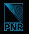 PNR Nordic